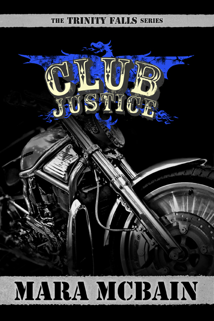 club-justice-cover-final-sm