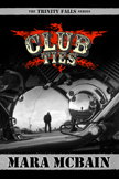club-ties-cover-final-web