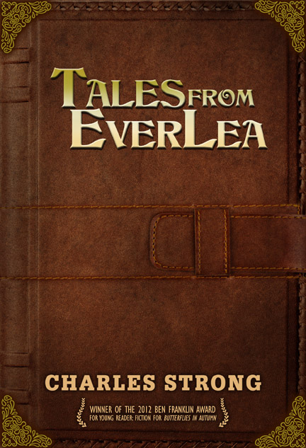 tale_from_everlea_v1_front2