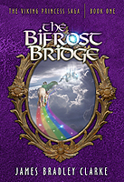 the_bifrost_bridge_cover_small